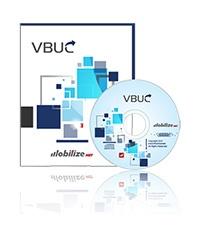 vbuc-box