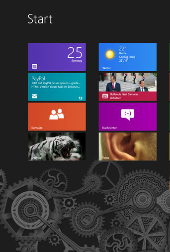 Two Win 8 features that will rock your world