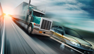 Automotive Transportation Customers