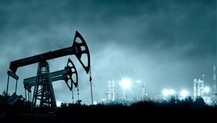 Energy / Oil Customers