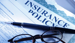 Insurance Customers