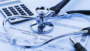 Healtcare Customers