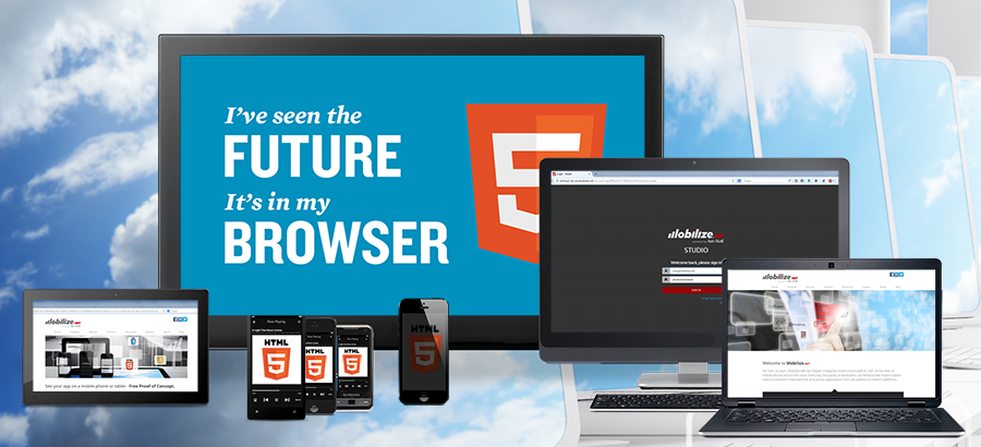 Migrating to HTML5 Part 2