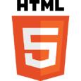 HTML5_Logo_512-resized-600