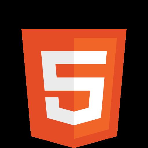 HTML 5 spec finalized!