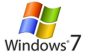 Migrating from XP to Windows 7 and beyond...