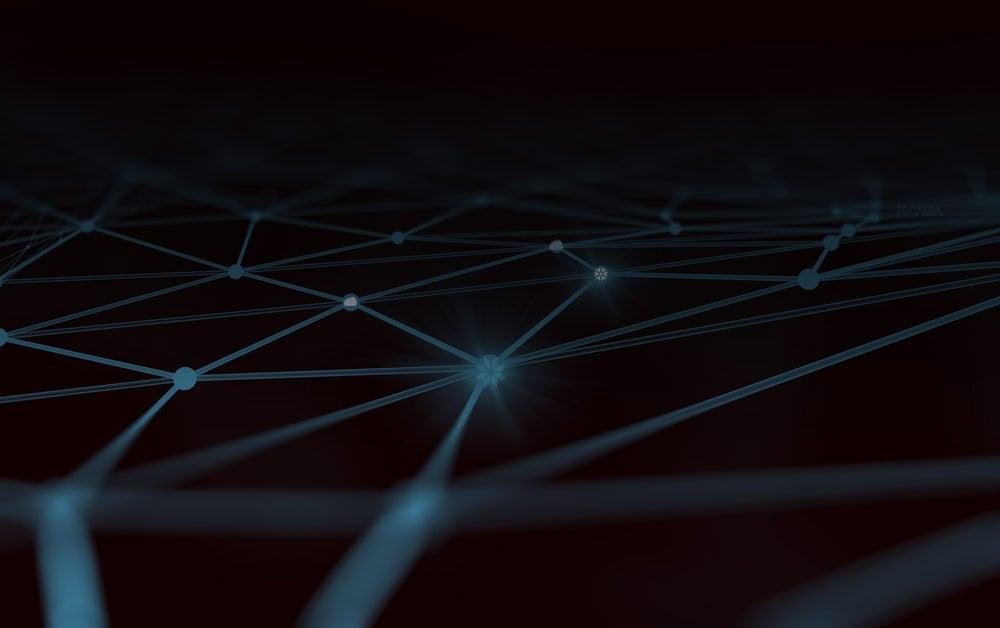 Mobilize.Net Database migration services