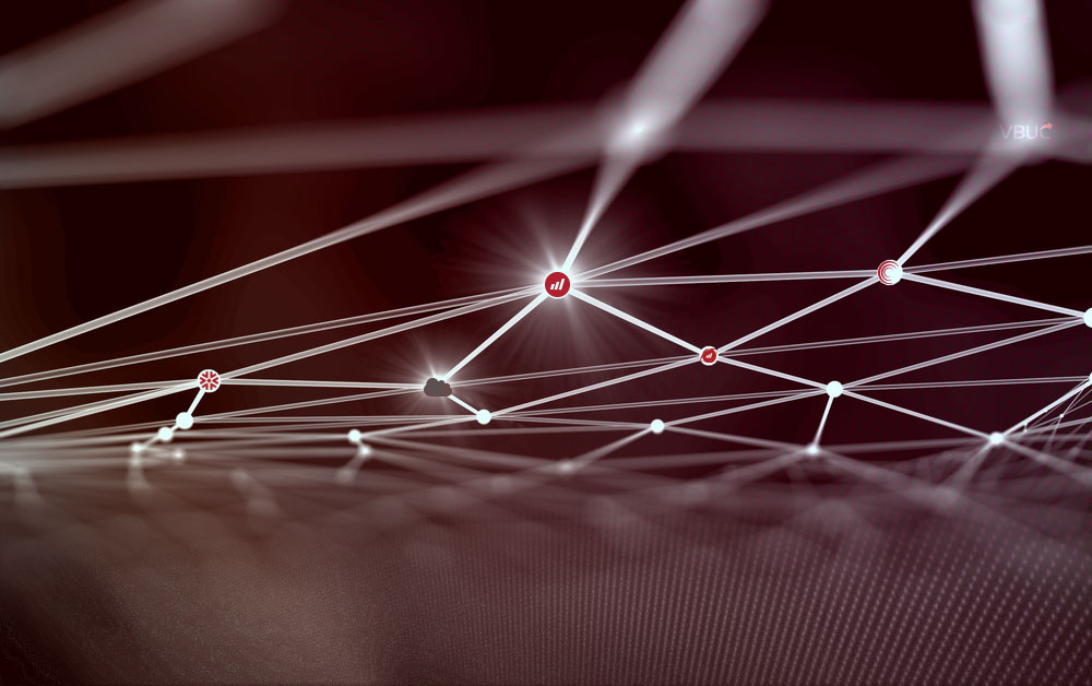 Mobilize.Net Migrations Teatimonials