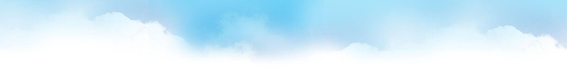 cloud-topbar