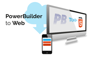 Mobilize-powerbuilder-to-web