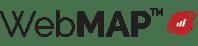 WebMAP
