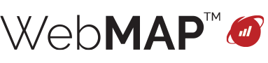 WebMAP-logo