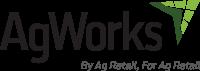 AgWorks
