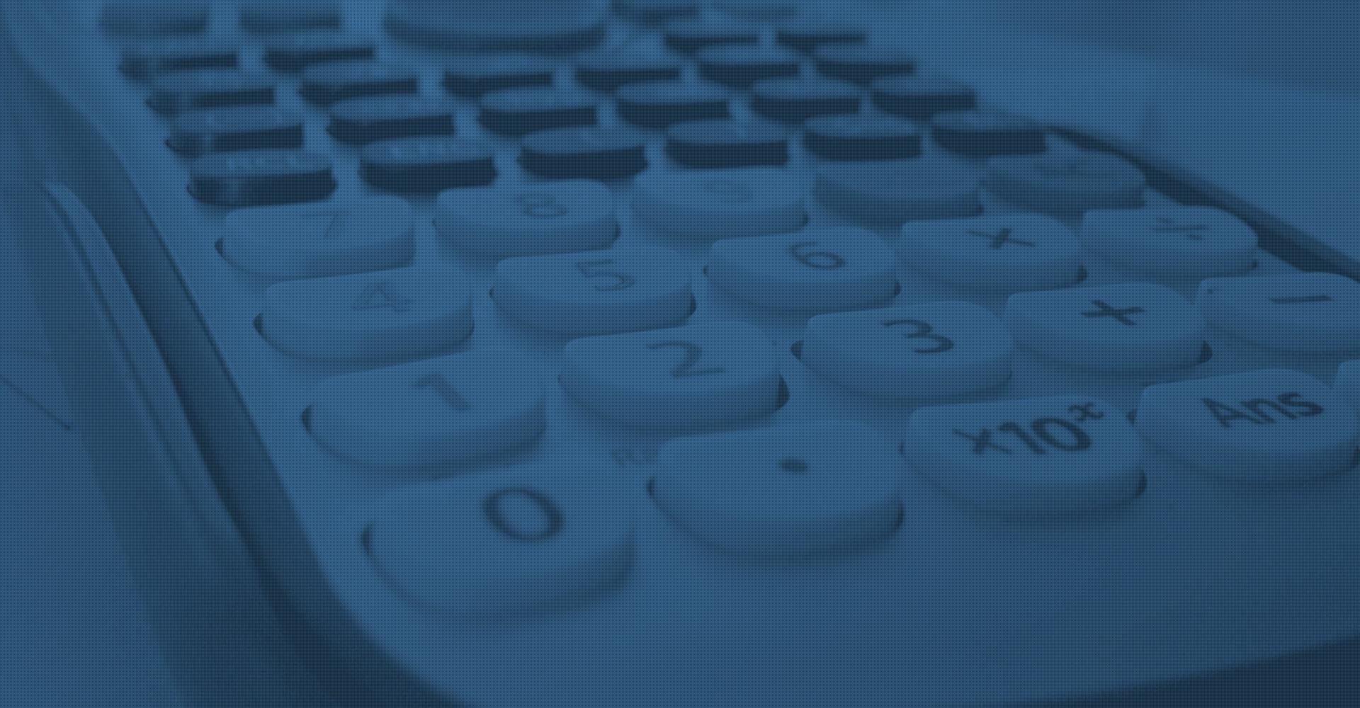 calculator-bg