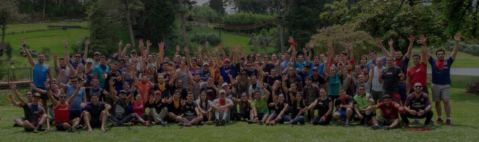 teamMobilize.jpg