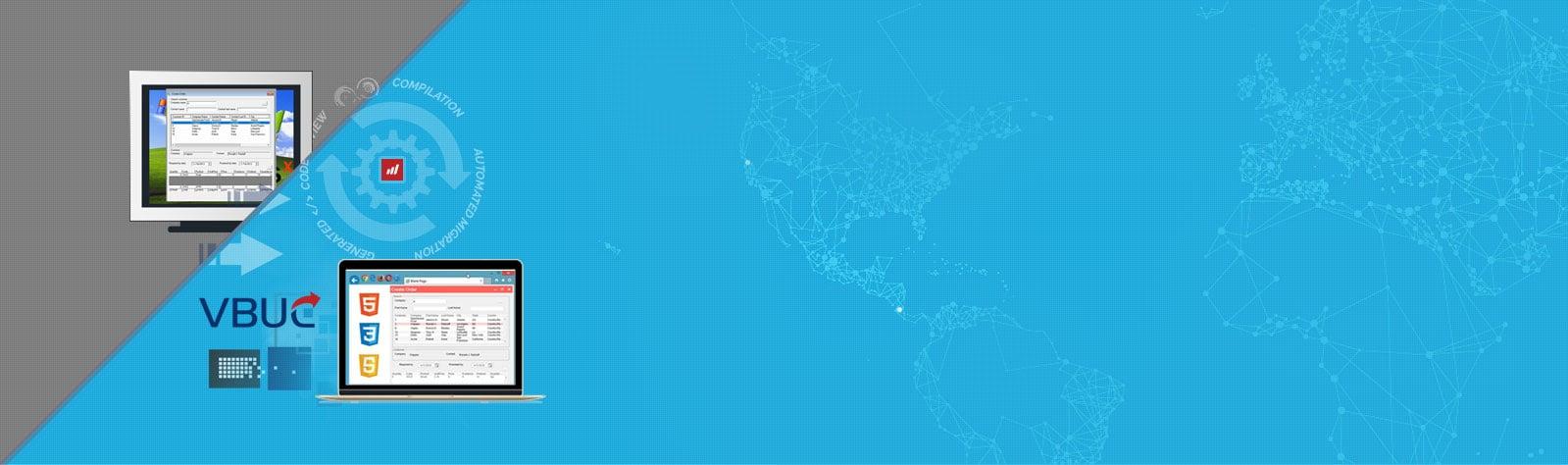 vbuc-map.jpg