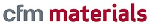 CFM_Materials_logo