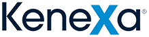 Kenexa-Logo.png
