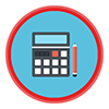 Calculating the cost of manual rewrites