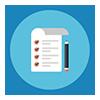 Application Migration Checklist