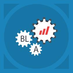 vbuc Preserve business logic and algorithms