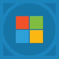 VBUC-endorsed by Microsoft
