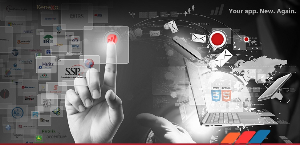 MobilizeNET-Customers.jpg