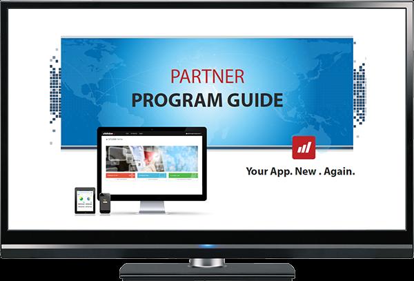 Partner-program-guide.png