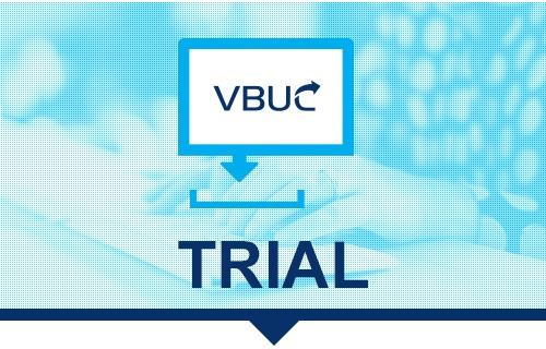 VBUC-Trial.jpg