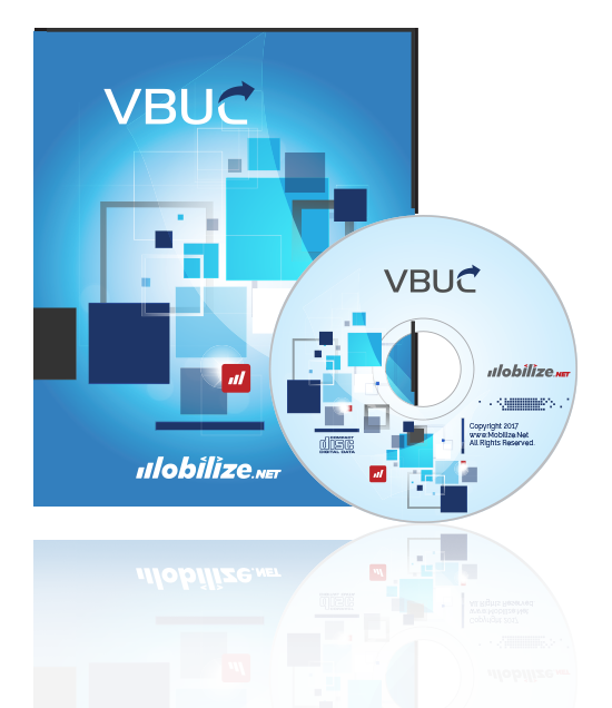 VBUC 8.1
