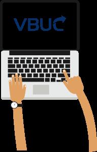 VBUC-laptop.png