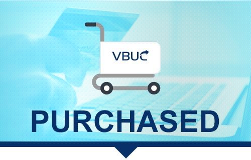 VBUC-purchased.jpg