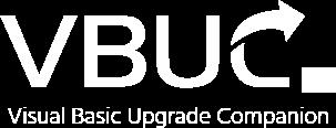 VBUC 7.2