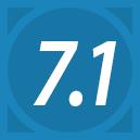 VBUC 7.1
