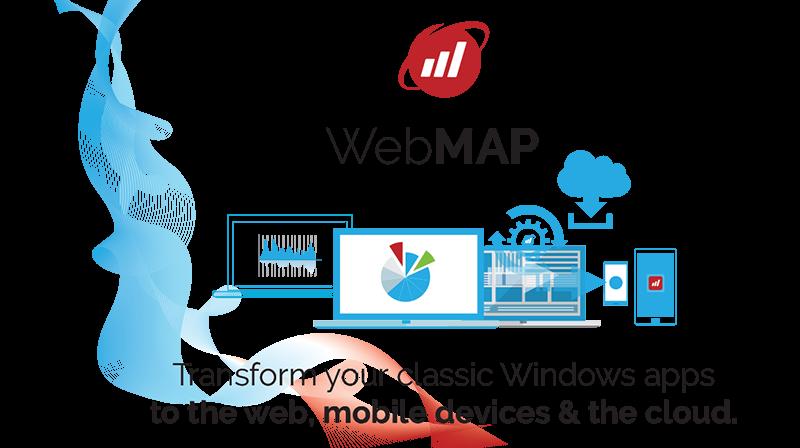 WebMAP5
