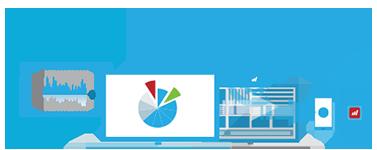 WebMAPMigration