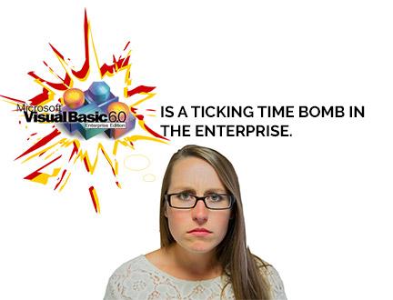 expressions-bomb.png