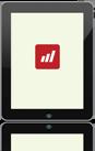 Mobilize Downloads