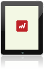 layerslider-on-tablet.png