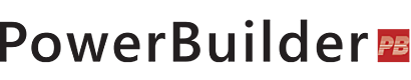 PowerBuilder-logo