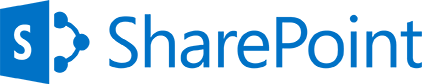 SharePoint_logo-resized-600.jpg