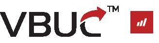 VBUC-logo
