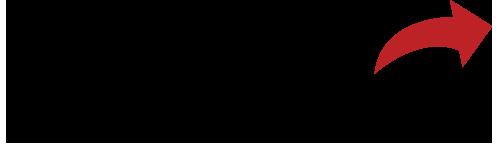 vbuc_logo.png