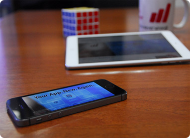 MobilizeNET-devices.jpg