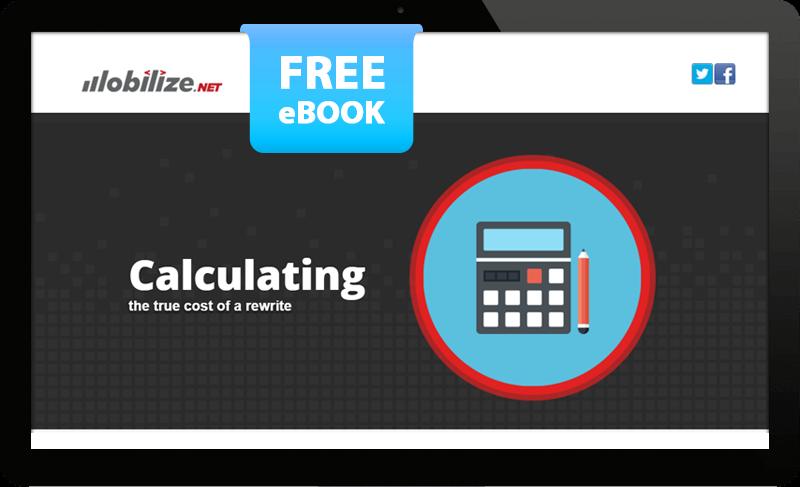 eBook Calculating