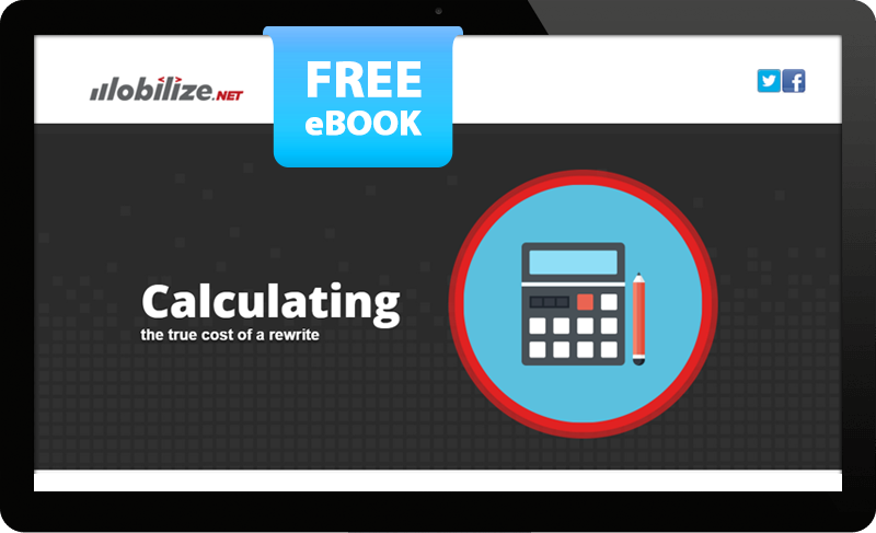 eBook Calculating