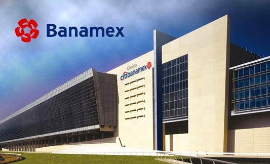 CaseStudy-Banamex