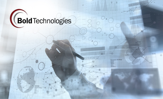 CaseStudy-BoldTechnologies