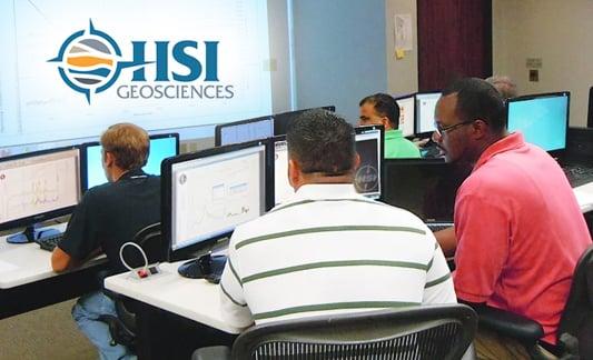 CaseStudy-HSI