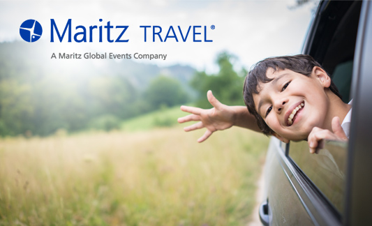 CaseStudy-Maritz-Travel